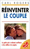 Réinventer le couple