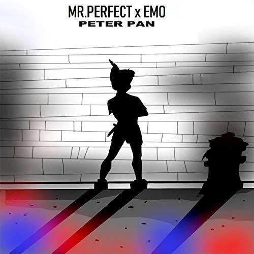 Mr Perfect & EMO