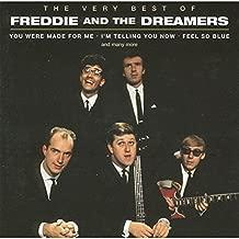 Best of Freddie & The Dreamers