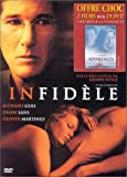 Infidèle [+ Apparences] - Éditio...
