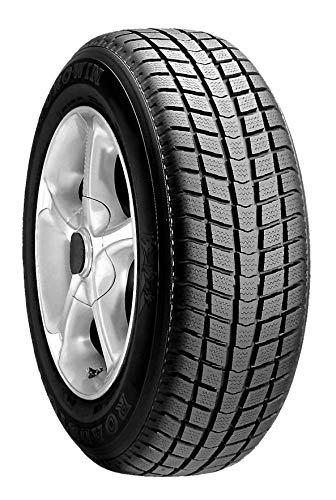 Roadstone Eurowin - 205/65/R16 105R - E/C/74 - Winterreifen