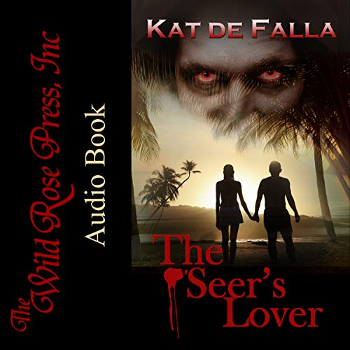 The Seer's Lover  By  cover art