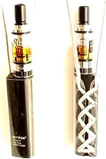 per portare la sigaretta elettronica al collo, KIKCOU. Ideale per il Q16 FUSTFOG. Crazione artigianale.