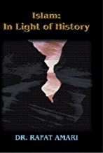 Best islam in light of history Reviews