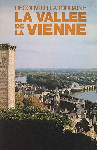 La vallée de la Vienne (French Edition)