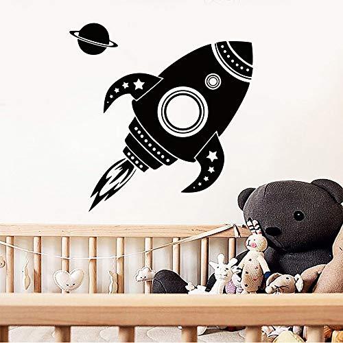 Wall Sticker ZOZOSO Hier klicken, um das Auto zu verkleinern und die Parfümerie von der Vinilo-Marke für die Para-Deko-Deko-Sammlung von den Los Niños-Wandbildkartell