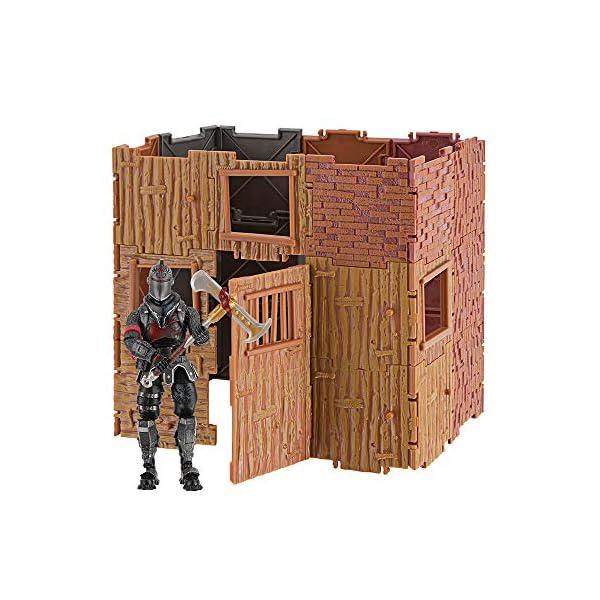 Toy Partner- Fortnite Juguete, Figura, Multicolor, Talla Única (FNT0048) 1