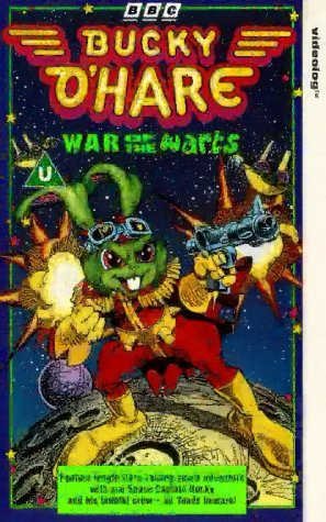 War Of The Warts