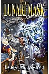 Lunari Mask Kindle Edition