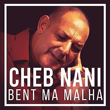 Bent Ma Malha