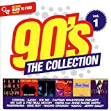 90's The Collection - Volumen 1