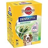 Friandise pour l'hygiène dentaire