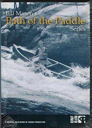 Bill Mason's Path of the Paddle Series