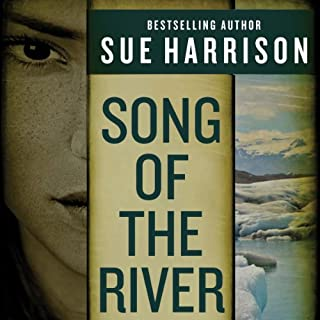 Song of the River cover art