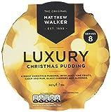 Matthew Walker Luxury Pudding - 800 Gram