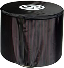S&B Filters WF-1023 Filter Wrap For KF-1035 / KF-1035D & KF-1068 / KF1068D