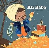 Ali Baba (Contes et comptines à toucher)