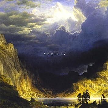 Aprilis