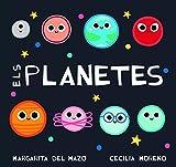 Els planetes (Miau de cartón)