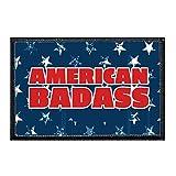American Badass Morale...image