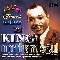 King Northern Soul 2
