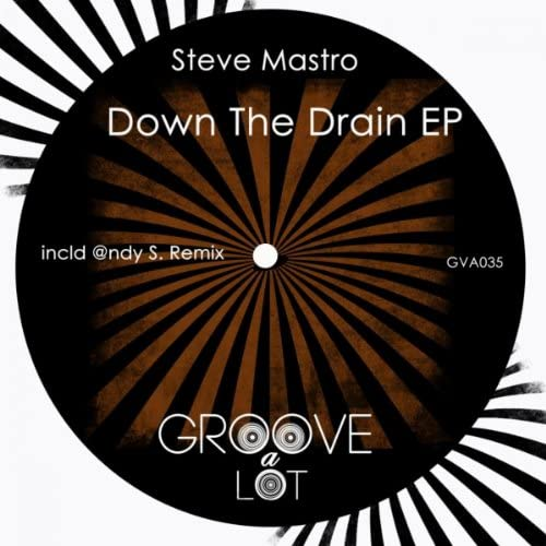 Steve Mastro