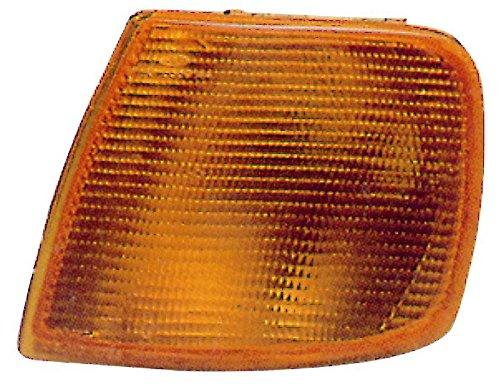 IPARLUX - 14314121/231 : Piloto luz intermitente delantero izquierdo