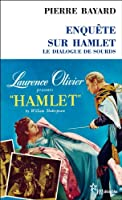 Enquete sur Hamlet