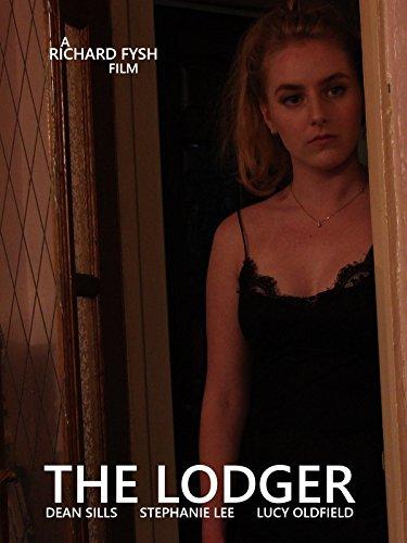 The Lodger [OV]