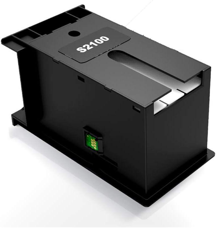 UP S210057 Maintenance Box for T2170 T3170 T3170X T5170 T2100 T3100 T5100 F570 F571 T3170M Printer Cleaning Box