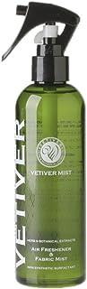 ベチベルライフ ベチベルミスト PRO 消臭スプレー 無香料タイプ ボトル(250ml) 合成界面活性剤不使用