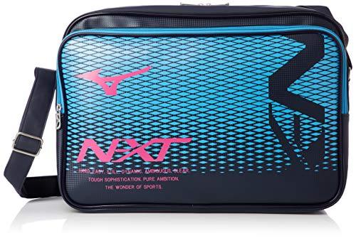 MIZUNO(ミズノ)『N-XTショルダーバッグ(33JS0002)』