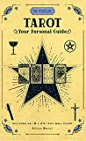 In Focus Tarot: Your Personal Guide