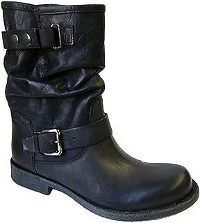 Eric Michael Laguna Womens Boots