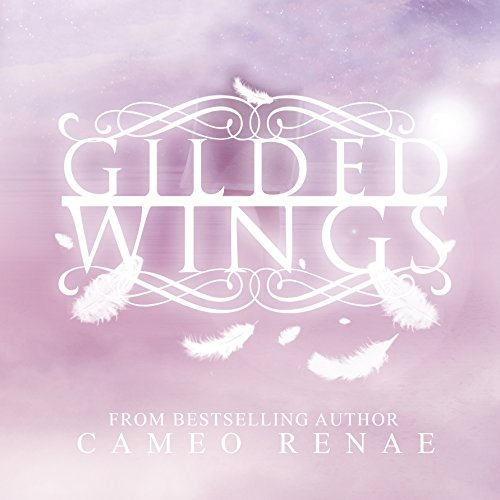 Gilded Wings cover art