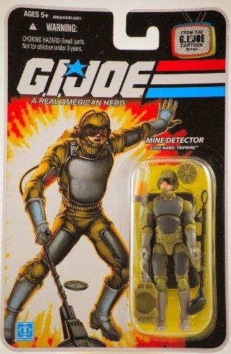 "1997 Hasbro 12/"" U.S NEUF National Guard Figure Gi Joe"
