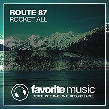 Rocket All
