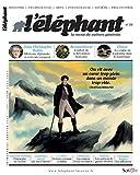 L'éléphant - numéro 29