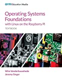 Operating Systems Foundations wi...
