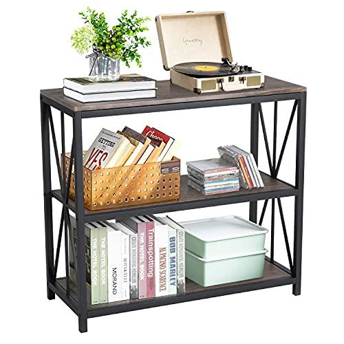zapatero madera blanco fabricante FurnitureR