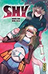 Shy Edition simple Tome 4