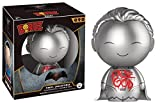 Funko Pop Superman False God Dorbz GameStop Exclusive