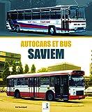Autocars & Bus SAVIEM