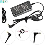 19V 2.15A 40W AC Power Adapter Charger for Acer Aspire One A150 A110 AO532h AO722 D150 D250 D255 D260 D270 KAV60 NAV50 PAV70 ZA3 Chromebook C7 C710 PA-1300-04 DP-30JH B ADP-40TH AK.040AP.024