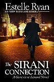 The Sirani Connection (Book 13) (Genevieve Lenard) (English Edition)