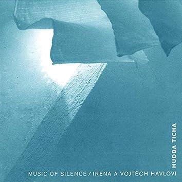 Music of Silence II (with Jan Kotulan)