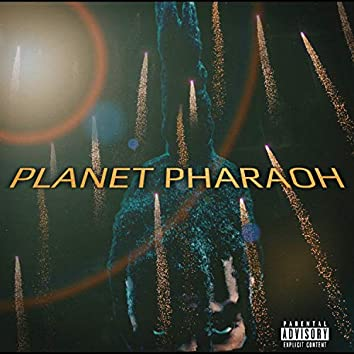 Planet Pharaoh