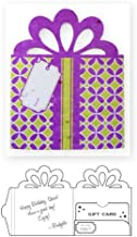 product image for Grow A Note® Gift Card Holder Purple/Green