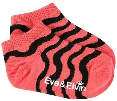 Agibaby Mesh Socks- Pink All items Jacksonville Mall free shipping Wave