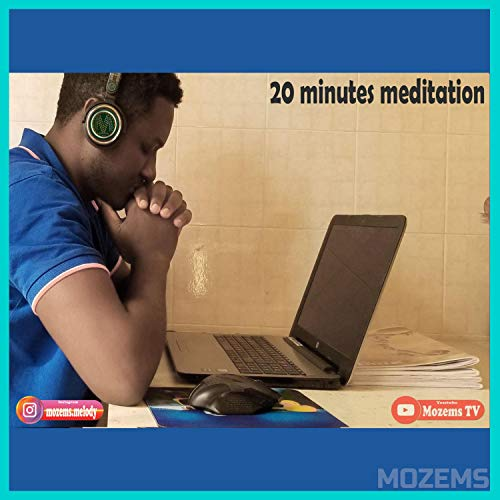 20 Munites Meditation